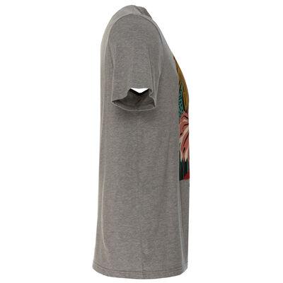 Dune Men's Standard Fit T-Shirt