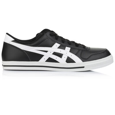 Asics Tiger Aaron Men's Leather Sneaker