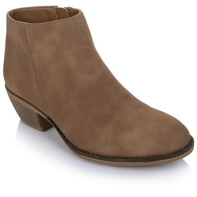 Old Khaki Reign Women's Boot