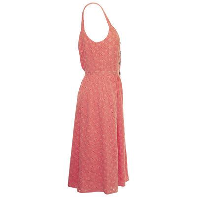 Eleanor Women's Lace Dress