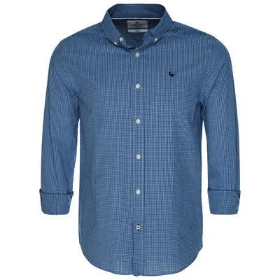 Kenny Men's Slim Fit Shirt