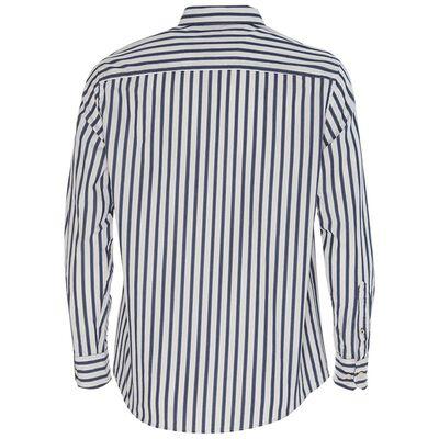 Old Khaki Men's Rodney Regular Fit Shirt