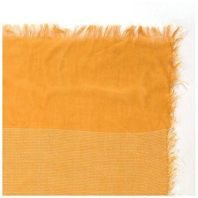Judith Gradient Stripe Scarf