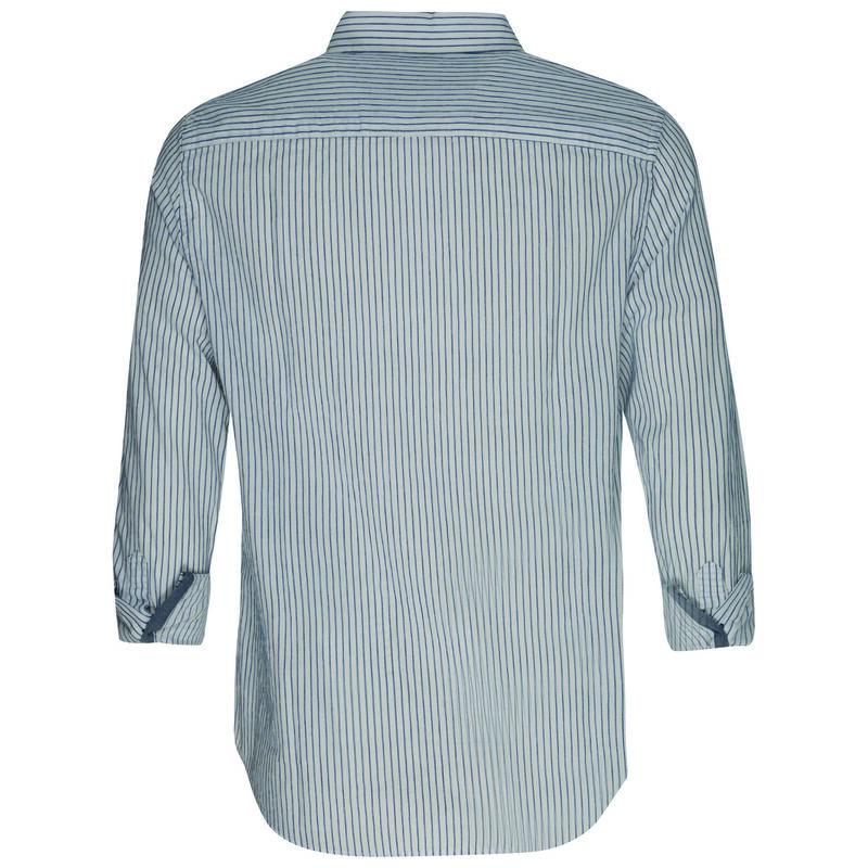 Colson Men's Regular Fit Shirt -  white
