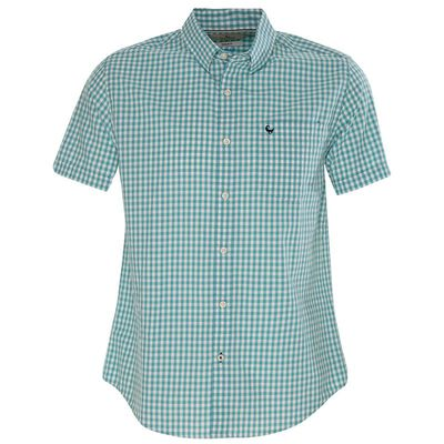 Old Khaki Men's Ian Regular Fit Shirt