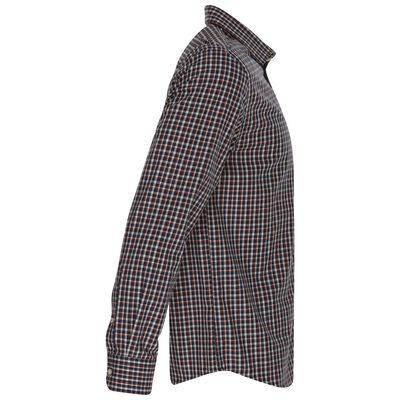 Old Khaki Adler Men's Regular Fit Shirt