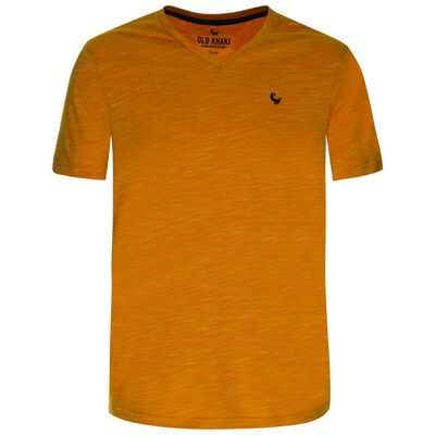Ellar Men's Standard Fit T-Shirt